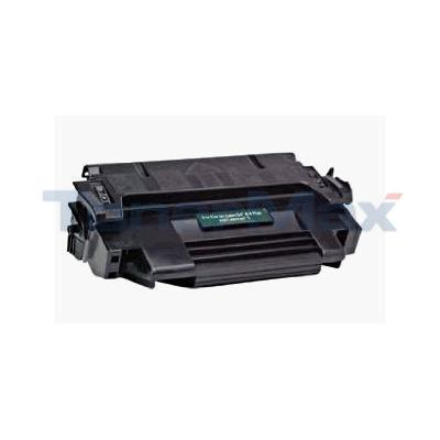 BROTHER HL-960 TONER BLACK